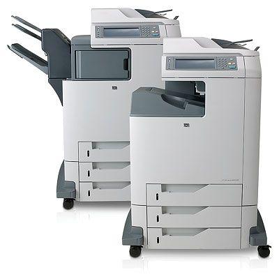 hp laserjet m5035 mfp service manual