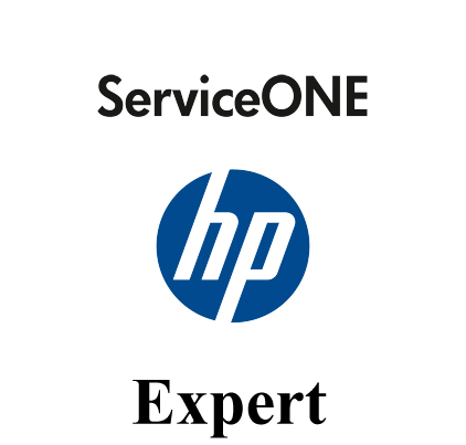 HPServiceONEexpert_solid_blue
